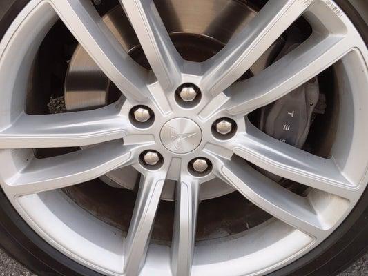 Ford Dealership San Antonio Tx >> 2013 Tesla Model S PERF Stock #UFP16456 Near San Antonio | Bluebonnet Ford